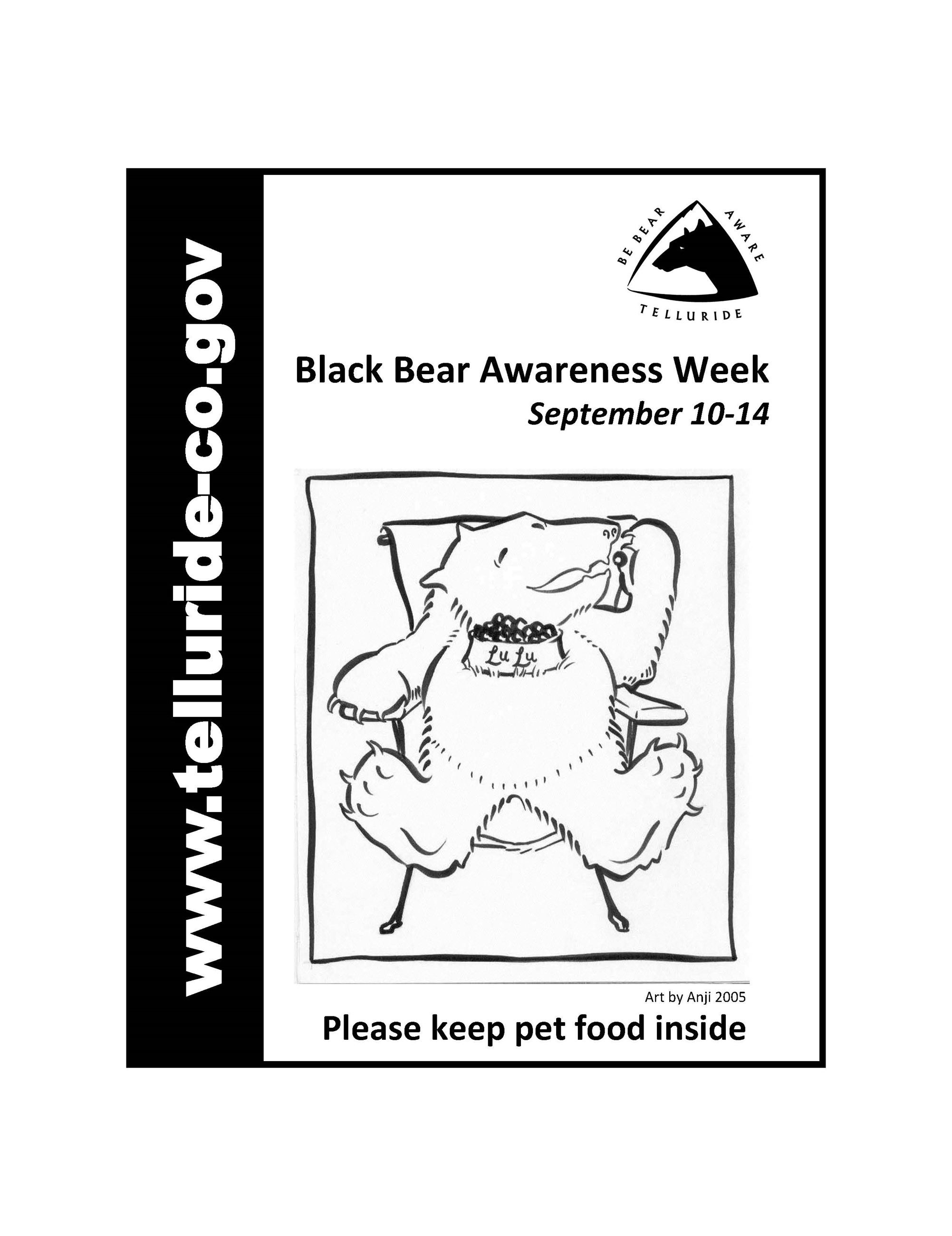 bear awareness 1